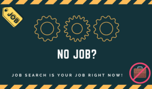 searching for jobs, Cv, resume, job seekers, job search, looking for work